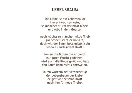 Liselotte Siegert Gedichte